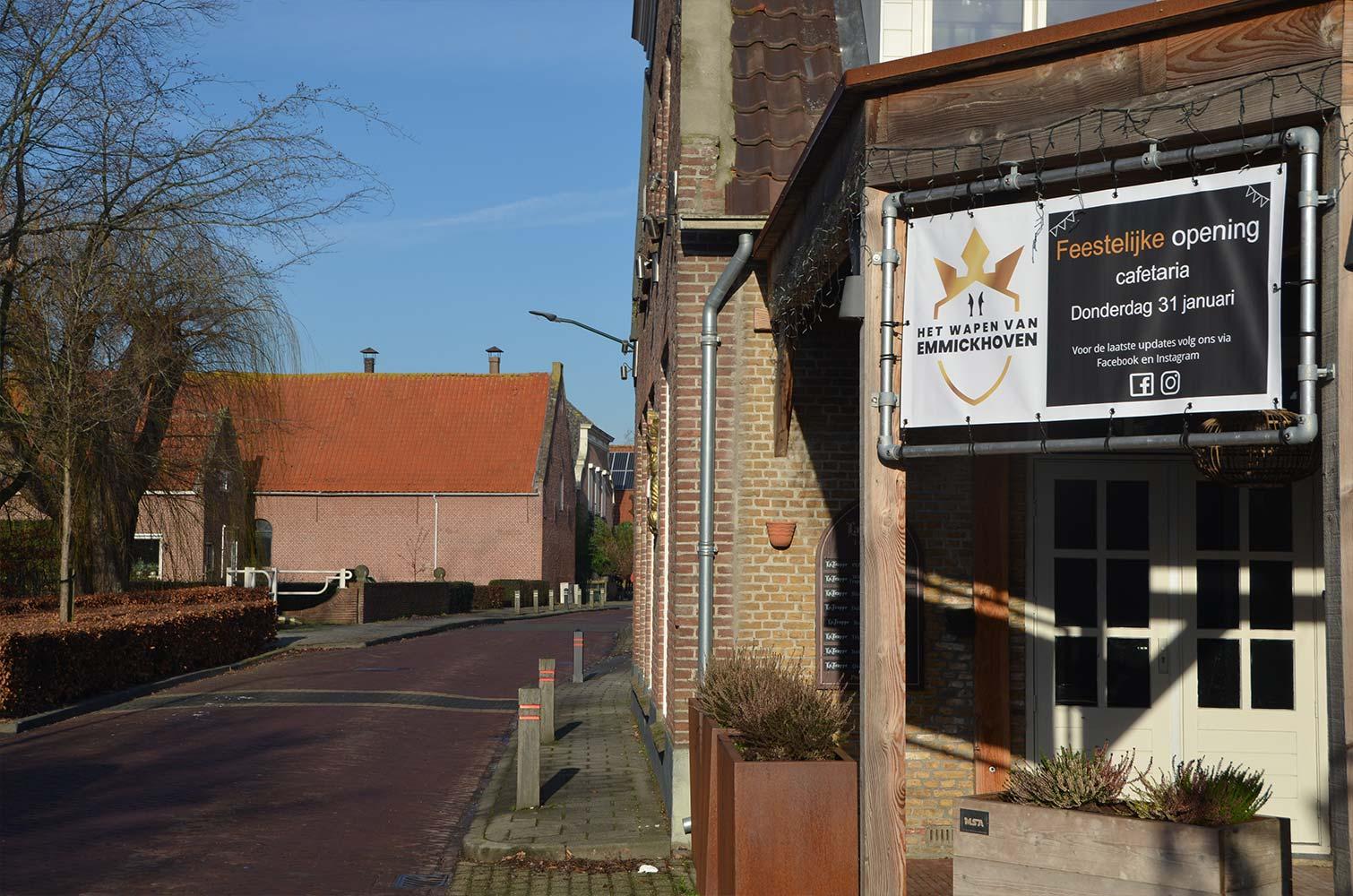 Wapen van Emmerickhoven 06