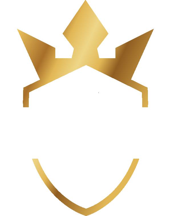't Wapen van Emmickhoven