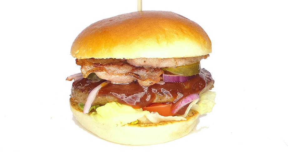Hamburger Almkerk - 't wapen van Emmickhoven